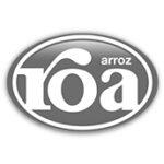 Logo_ArrozRoa