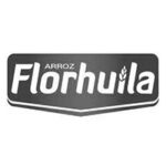 Logo_Florhuila